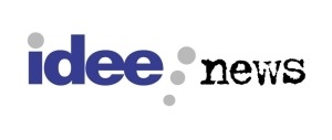 ideenews GmbH & Co KG