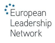 European Leadership Network (ELN)
