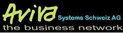 Aviva Systems Schweiz AG