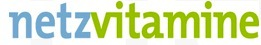 netzvitamine - Werkverbund für Beratung im Tourismus