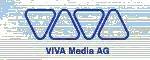 VIVA Media AG