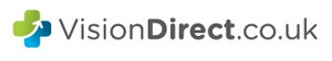 Vision Direct Europe Limited