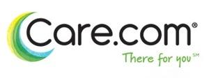 Care.com, Inc.