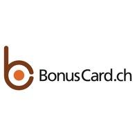 BonusCard.ch AG