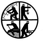 Kreisfeuerwehrverband Kleve e.V.