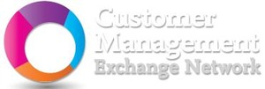 Customer Management Exchange Network, a division of IQPC Exchange