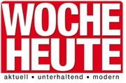 Bauer Media Group, WOCHE HEUTE