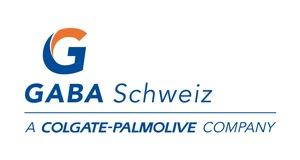 GABA Schweiz AG