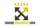 Kaunas FEZ Management Company