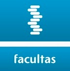 Facultas Verlags- und Buchhandels AG