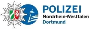 Polizei Dortmund