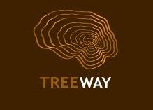 Treeway B.V.