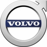 Volvo Cars Group