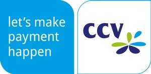 CCV Schweiz AG