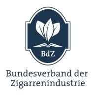Bundesverband der Zigarrenindustrie e.V.