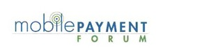 Mobile Payment Forum