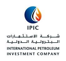 International Petroleum Investment Company