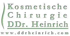 Kosmetische Chirurgie DDr.Heinrich