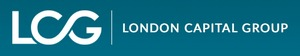 London Capital Group, lcg.com