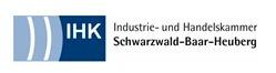 IHK Schwarzwald-Baar-Heuberg