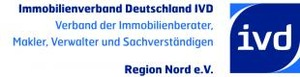Immobilienverband Deutschland IVD, Region Nord e.V.
