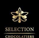 Sélection Chocolatiers AG