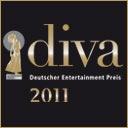 DIVA - Deutscher Entertainment Preis