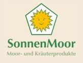 SonnenMoor Verwertungs- und Vertriebs-GmbH
