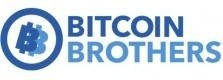 Bitcoin Brothers GmbH & Co KG