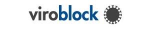 Viroblock SA