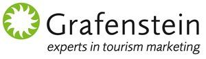 Grafenstein Freizeit- und Tourismuswerbung GmbH