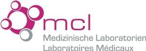 MCL Medizinische Laboratorien AG