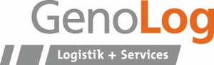 GenoLog GmbH