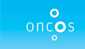 Oncos Therapeutics Ltd