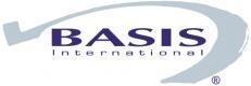 BASIS Europe Distribution GmbH