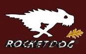 Rocket Dog Brands International Ltd