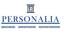 Personalia GmbH