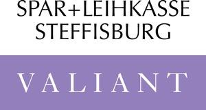 Spar + Leihkasse Steffisburg AG