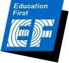 EF Education First (EF)