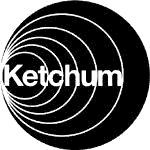 Ketchum GmbH