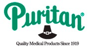 Puritan Medical Products Co. LLC