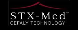 CEFALY Technology (STX-Med)