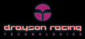 Drayson Racing Technologies LLP
