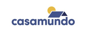 CASAMUNDO GmbH