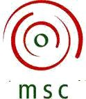 msc Multimedia Support Center GmbH