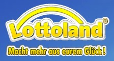 Lottoland.com