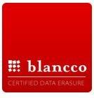 Blancco Oy Ltd.