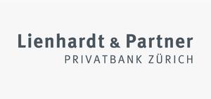 Lienhardt & Partner Privatbank AG