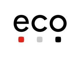 eco - Vb d. dt. Internetwirtschaft e.V.