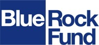 BlueRock Fund